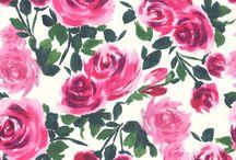patterns,prints,textures