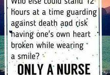 nurses rockz
