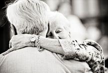Love That Last A Lifetime