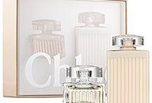 Products I Love / by Natalia Herring