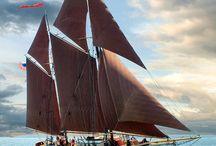 Belle navi/barche ,belle foto