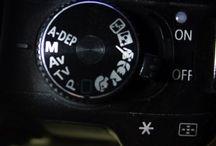 kostenloser Fotokurs / Hier gibt es einen komplett kostenlosen Fotokurs. Schaut mal rein!11