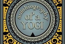 Books Worth Reading / The autobiography of a yogi – Paramhansa Yogananda