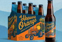 Beer & Cider Packaging