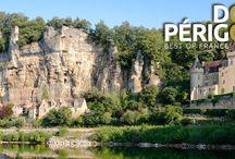 Dordogne-Périgord