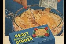 KraftHeinz