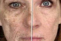 Nerium Age-Defying Products! Contact me / by Rena Ramage-Edwards