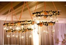 ceilings / by planning forever events