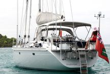 1994 Dynamique 62 'IMPULSE' for sale