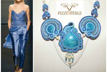Soutache By Pizzi e Perle