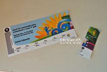 Copa do Mundo / :: flavoli.net - Papelaria Personalizada :: Contato: (21) 98-836-0113 vendas@flavoli.net