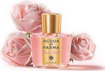 #fragrance ❤