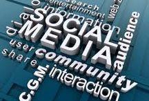 http://kerryseo.co.uk/best-tactics-in-building-social-media-plan/