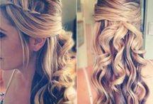 Hairstlyles