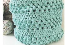 Maker Mama Collaborative / Calling all Maker Mamas! Follow this board and message me (Crochet by Ellen) to be a contributor. Anything fiber related is welcome! Please do not pin the same pin more than once. Limit 5 pins per day.