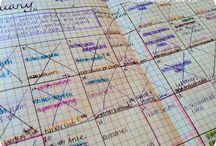 planer ideas