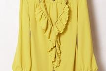fashion :)))