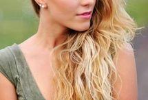 La moda a tu pelo