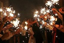 Vårt Bryllup <3 Bilder, kjole, detaljer, invitasjoner, kaken.