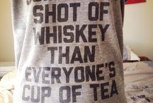 T-Shirt / Prints for tshirts