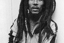 Roots, Rock and Reggae!