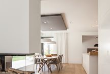 Interieur maison design