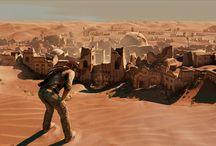 Envi_Desert