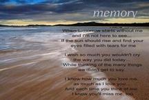 memorialize
