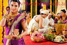 Trusted Indian Matrimonials Website