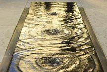 Waterfeature