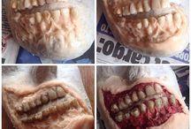 protesis para fx