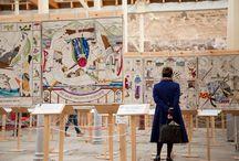 Exhibitions @ Verdant Works