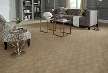 Prato - Artisan Collection / A random pattern that is ultra-luxurious