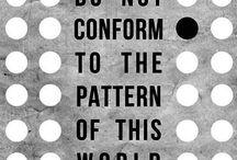 wisdom of the world