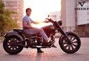 startup Stories / coolest nd most innovative inspiring startup stories