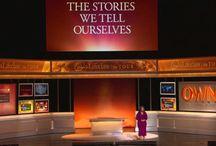 Tony Robbins / One of my favorite Motivational Speakers / by Joseph Aquilino