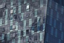 facade_tower