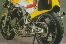 Sportive 80