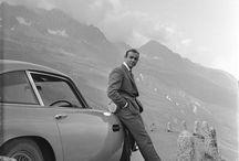 1960s / by John Lonican