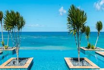 havuz  swimming pool