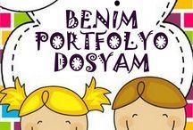Portfolyo