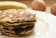 LowCarb Breakfast~Lunch