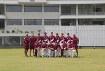 National Indigenous Cricket Development Squad Indian tour