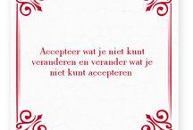nederlandse teksten.