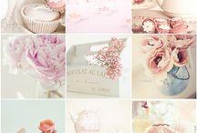 Beautiful Cards ... Birthdays