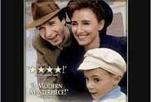 Film stupendi!