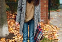 London Clothing