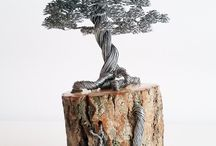 trees to make!!!