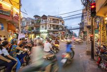 Wanderlust Vietnam