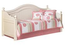 Lily's big girl room / by Christine Thompson